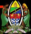 Masasi Town Council